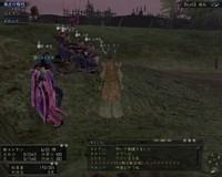 Anekawa2_2