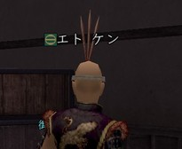 Head_4