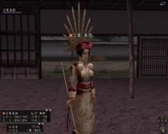 Kusushi_1